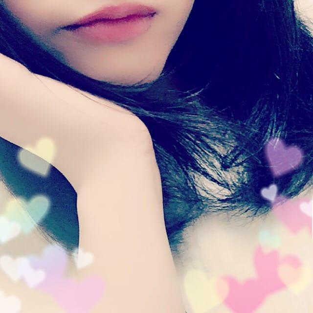 「出勤」02/12(02/12) 20:27   ゆかの写メ・風俗動画
