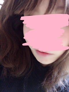 「T様へ」02/12(02/12) 21:56 | あや☆奇麗なお姉さん☆の写メ・風俗動画