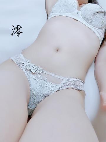 「嬉しみ」10/16(土) 21:35   澪(みお)の写メ日記