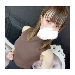 「待ってるね〜?」10/16(土) 23:07   ちえの写メ日記