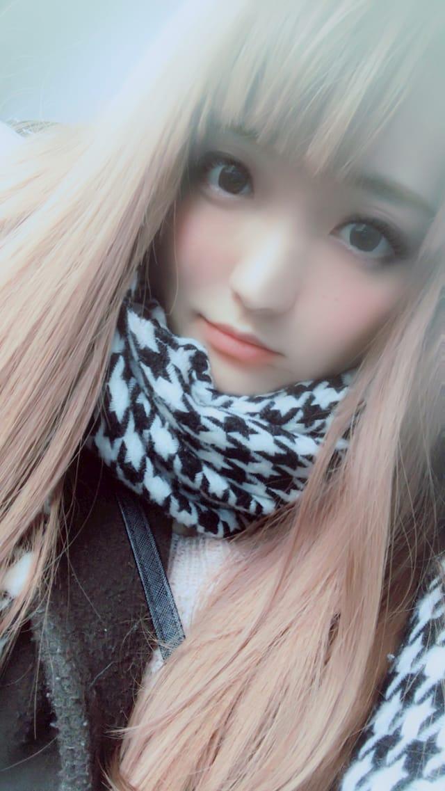 「りあんのブログ」02/13(02/13) 12:35 | りあんの写メ・風俗動画