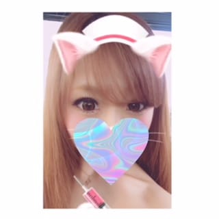 「最終日~!!!」02/13(02/13) 13:57 | りんかの写メ・風俗動画