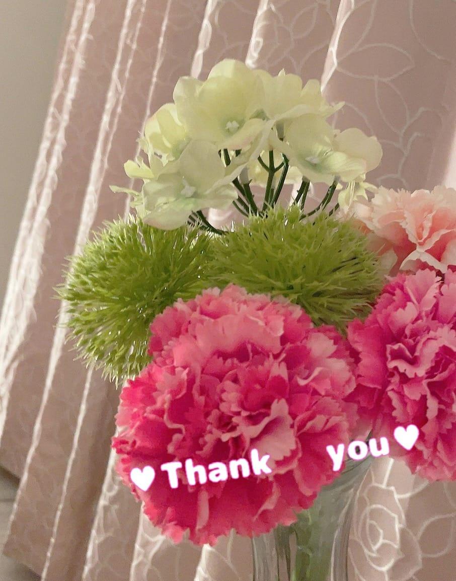 「ありがとうございました♡」10/17(日) 04:27   しのの写メ日記