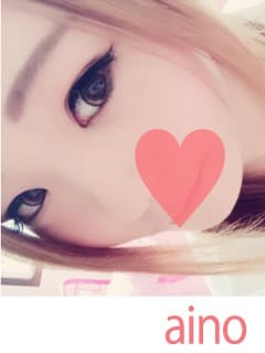 「こんにちは!」02/13(02/13) 15:22 | あいのの写メ・風俗動画