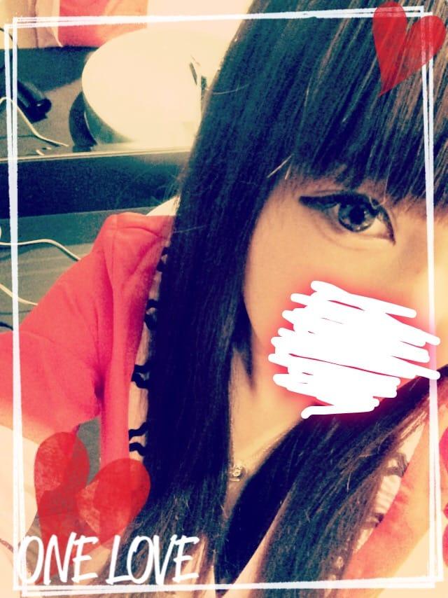 「おは。」02/13(02/13) 15:55 | 藤沢エレナの写メ・風俗動画