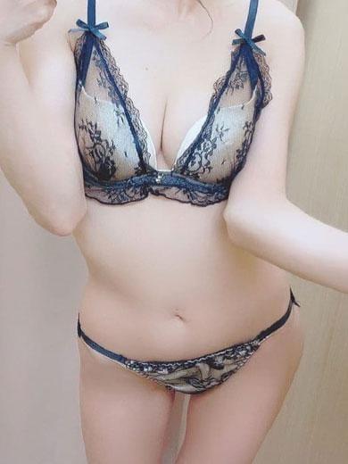 きき 福岡市・博多風俗の最新写メ日記