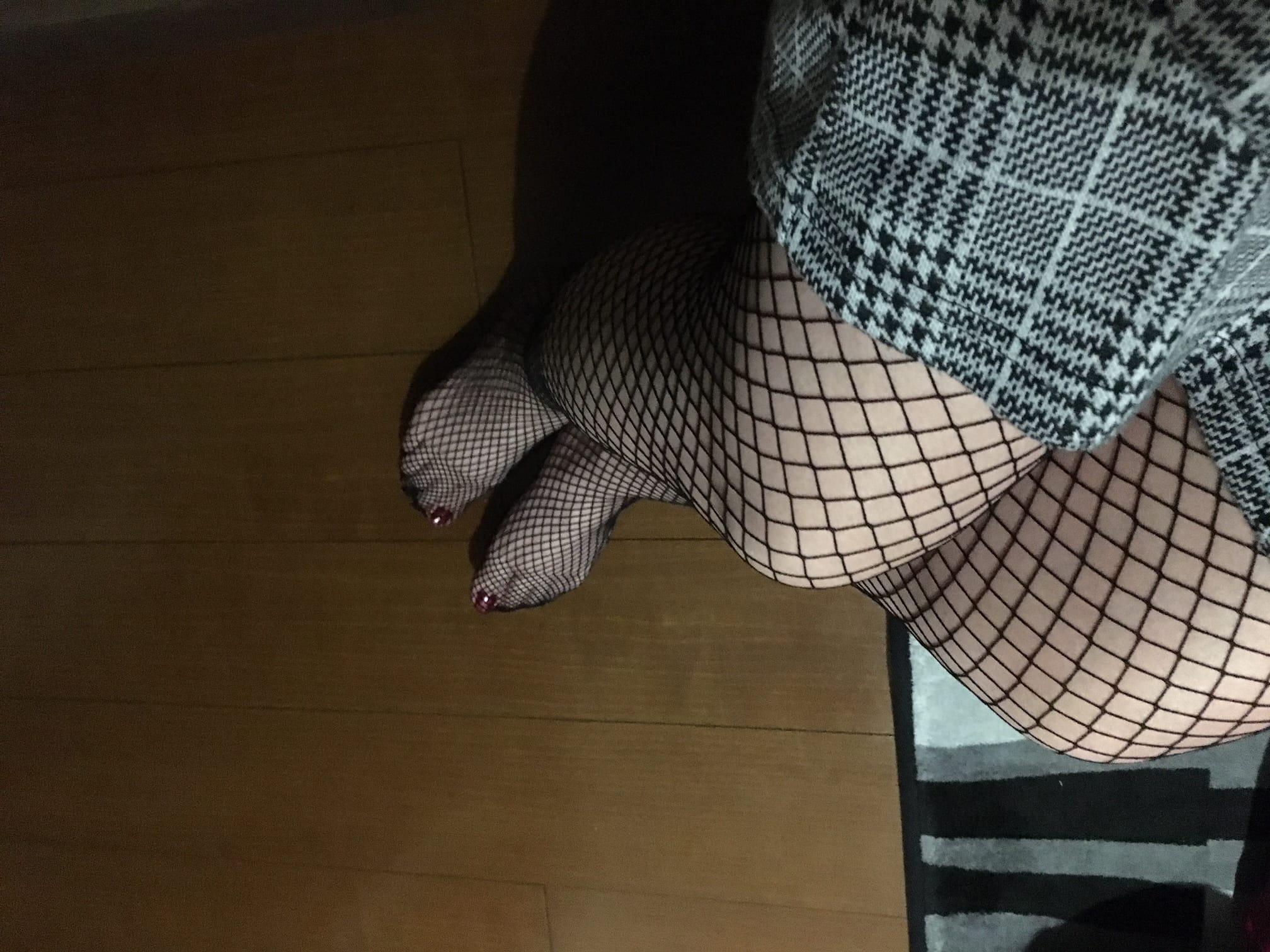 「スッキリ!」02/13(02/13) 19:02   りえの写メ・風俗動画
