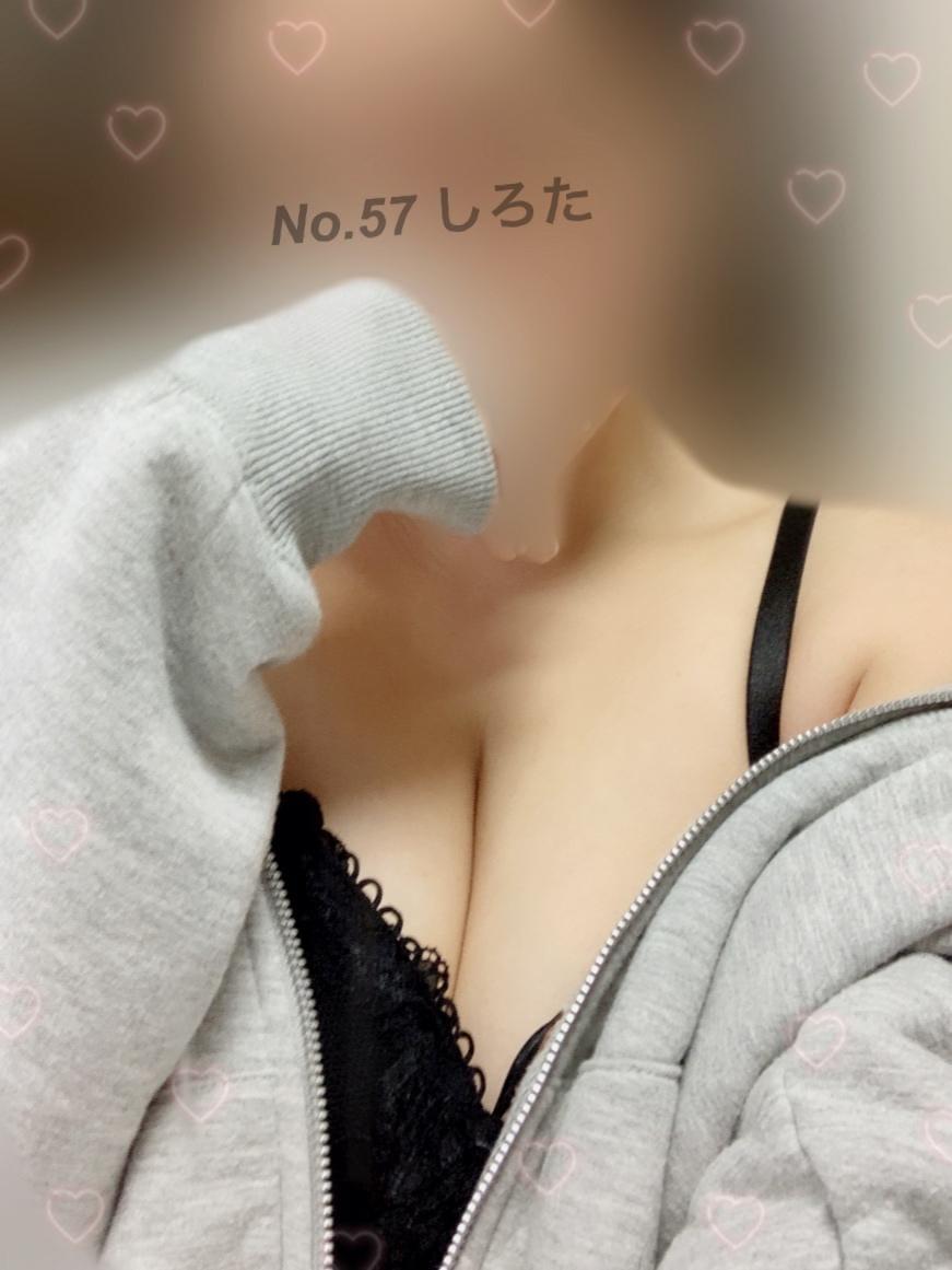 「お礼と出勤日」10/17(日) 13:12   No.57 城田の写メ日記