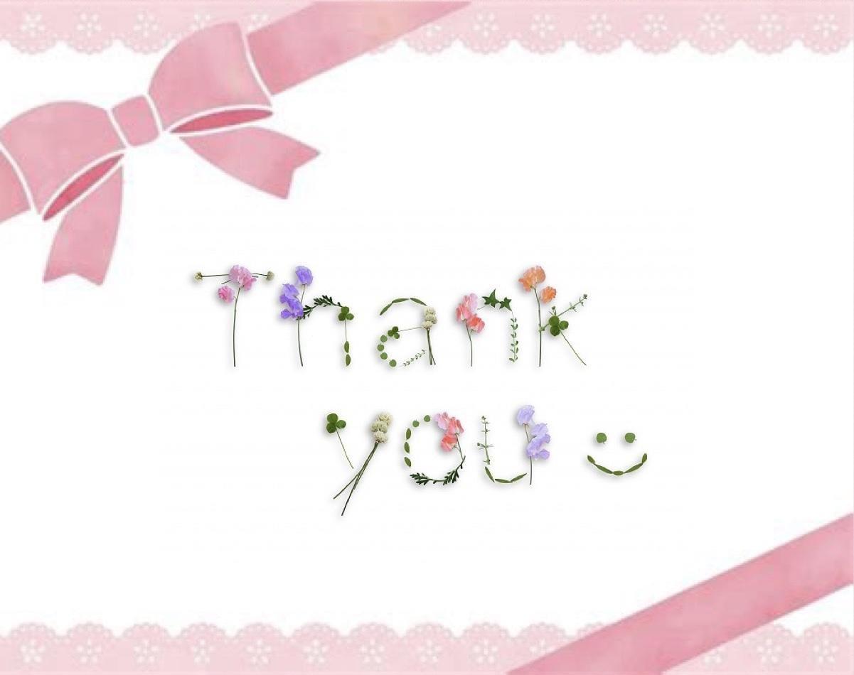 「お礼です」10/17(日) 17:27   れいの写メ日記