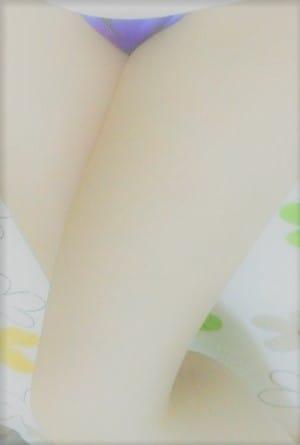 「出勤です(#^.^#)」02/13(02/13) 22:05 | さやの写メ・風俗動画