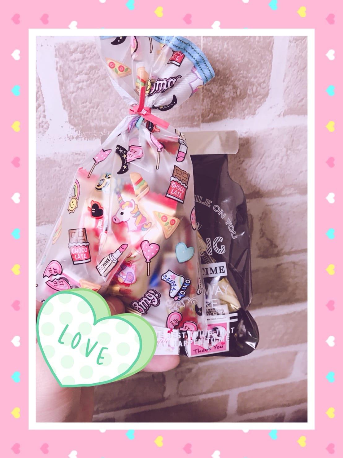 「明日はバレンタインDAY」02/13(02/13) 22:17   ヒメの写メ・風俗動画