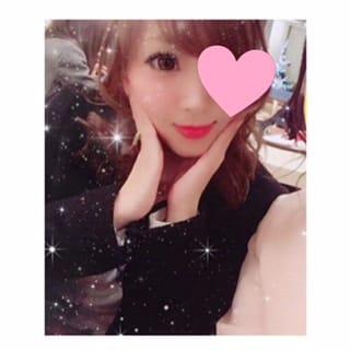 「ありがとう♡」02/13(02/13) 22:44 | りんかの写メ・風俗動画