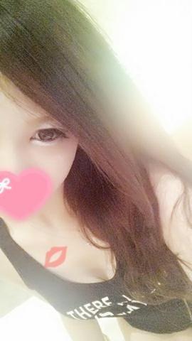 「明日も早番だよ *.」02/14(02/14) 00:02 | ☆りせの写メ・風俗動画