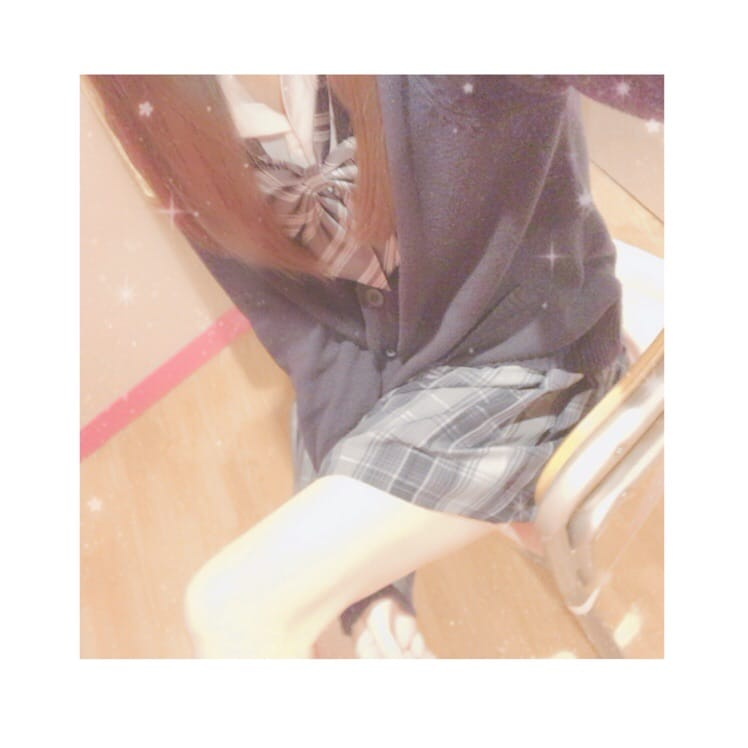 「バレンタイ〜ン?」02/14(02/14) 07:02 | せなの写メ・風俗動画