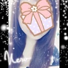「ちひろです(∩???∩)」02/14(02/14) 11:30   千尋の写メ・風俗動画