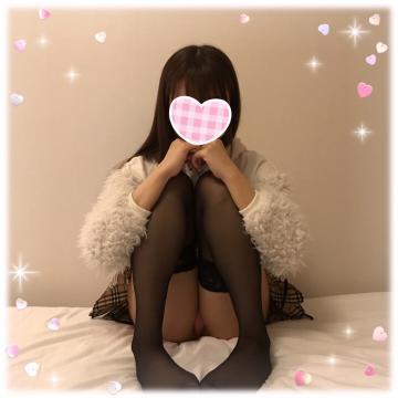 「お休みの日」02/14(02/14) 12:51 | ゆうの写メ・風俗動画