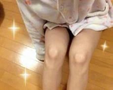 「お休み❤️」02/14(02/14) 13:29 | なみえの写メ・風俗動画