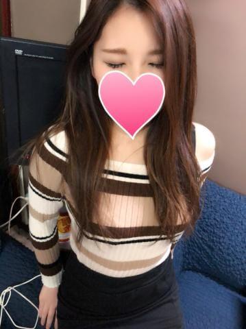 「出勤♥」02/14(02/14) 13:41 | まみか☆この可愛さは永遠に。。の写メ・風俗動画