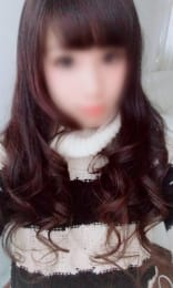 「おはようございます」02/14(02/14) 15:45 | つきはの写メ・風俗動画