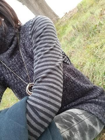 「♡♡♡」02/14(02/14) 16:56 | 政美の写メ・風俗動画