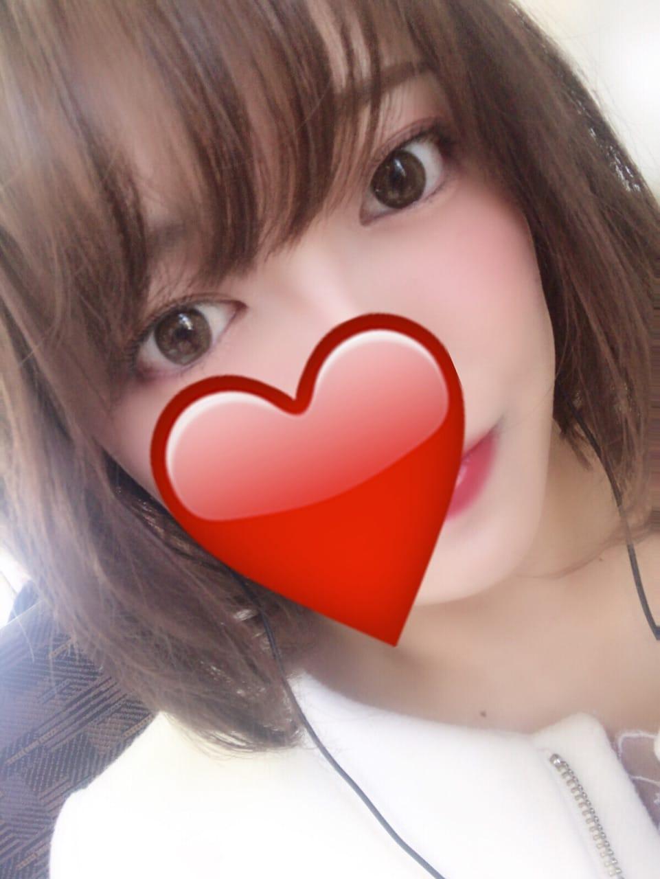 「お出かけ(*´◒`*)」02/14(02/14) 17:31 | きのぴおの写メ・風俗動画