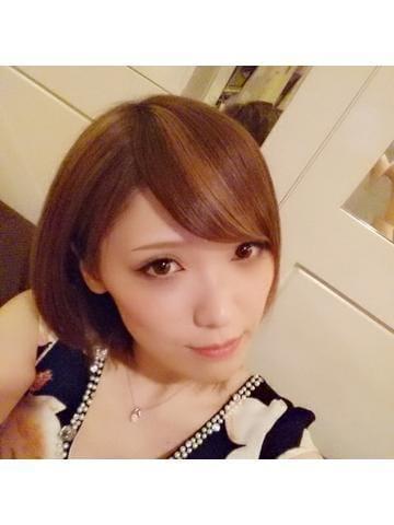 「おはようございます」02/14(02/14) 17:40   佐々木 真実の写メ・風俗動画