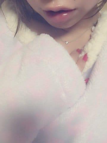 「帰宅します~♪」02/14(02/14) 20:38 | 結愛(yu-a)の写メ・風俗動画