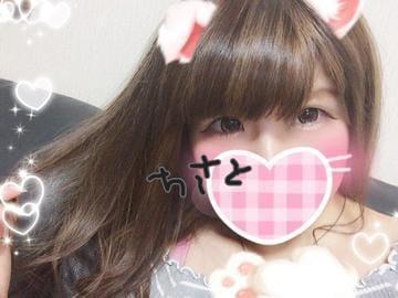 「グース Tさん」02/15(02/15) 01:41 | ちさとの写メ・風俗動画