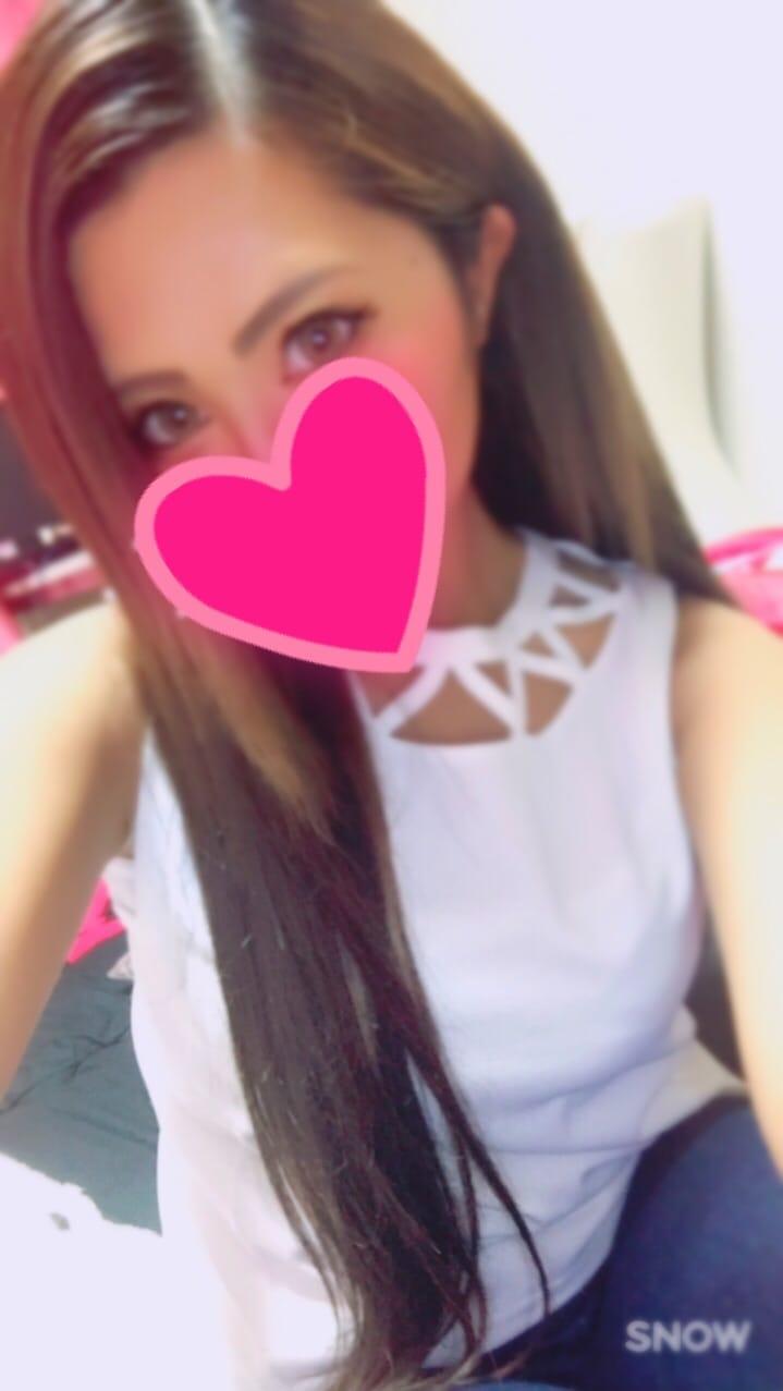 「ハッピーバレンタイン★」02/15(02/15) 02:22 | えみりの写メ・風俗動画