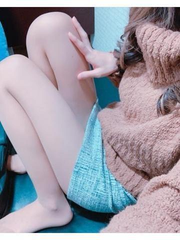 「おはよう」10/19(火) 09:09   かえでの写メ日記