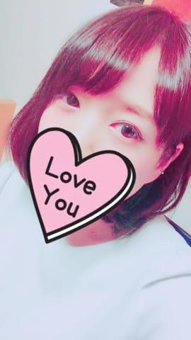 「おはよう(^ω^)」02/15(02/15) 11:56   さちの写メ・風俗動画