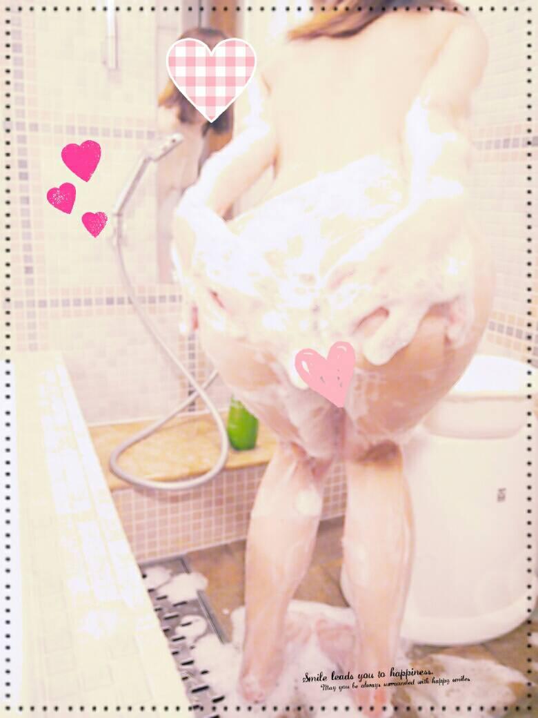 「ありがとう」02/15(02/15) 12:26 | しおりの写メ・風俗動画