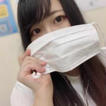「出勤しました!」10/19(火) 20:03 | るかの写メ日記