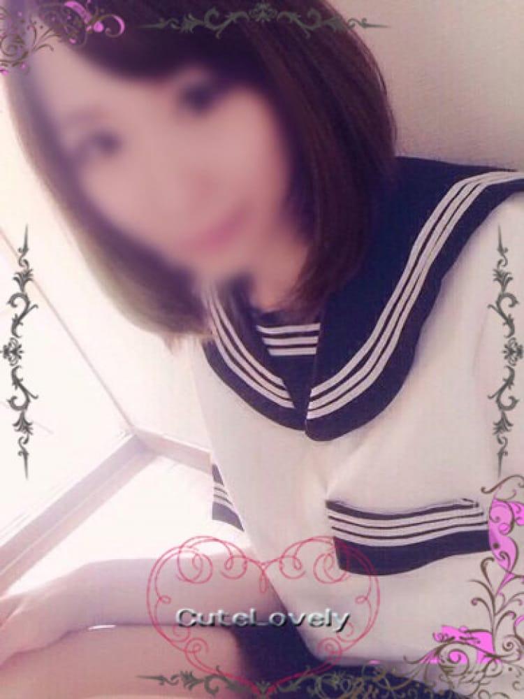 「 こんにちわ」02/15(02/15) 15:25 | ゆめの写メ・風俗動画