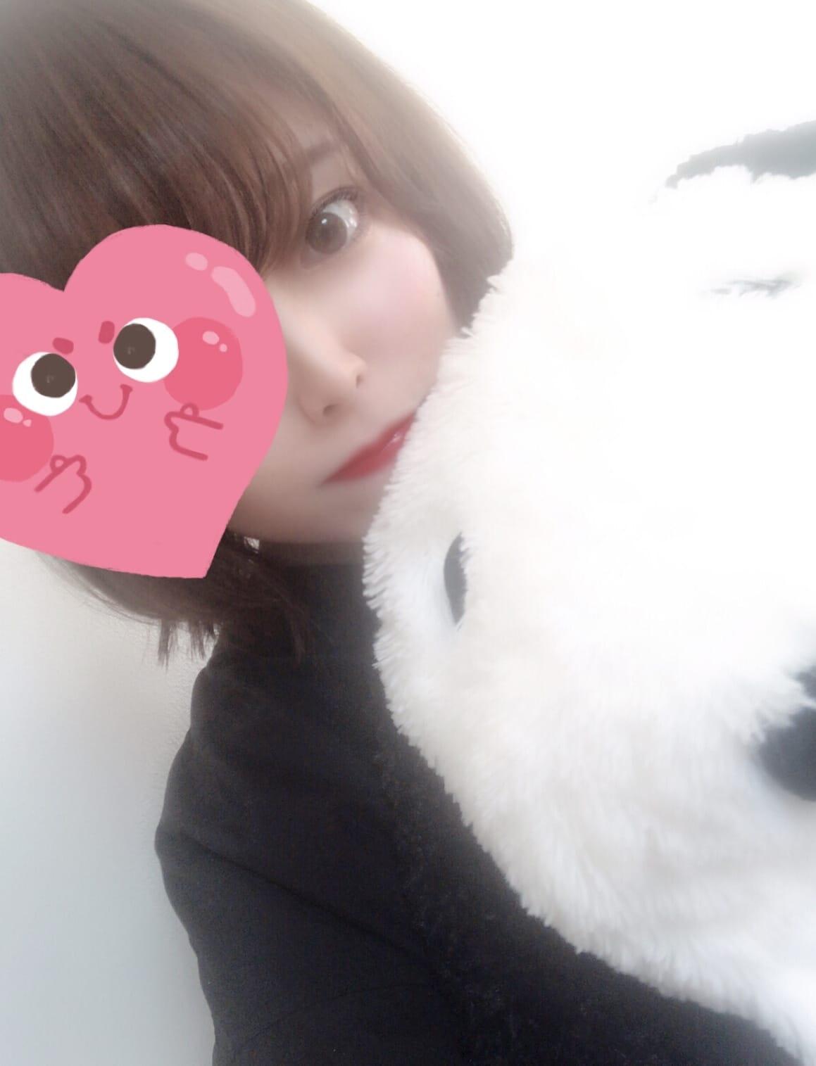 「出勤します(*´꒳`*)」02/15(02/15) 16:40 | きのぴおの写メ・風俗動画