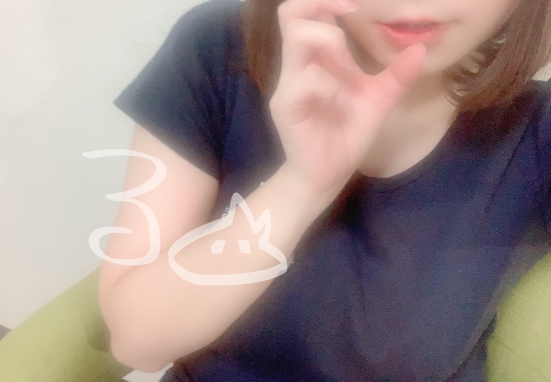 「22時からのお兄さんへ!」10/19(火) 23:50   瑠美奈~るみな~の写メ日記