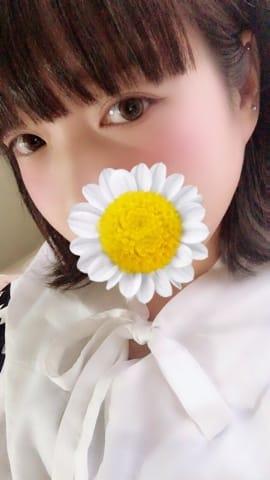 「出勤(ω)」02/15(02/15) 18:06   さちの写メ・風俗動画