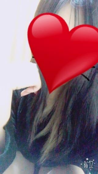 「出勤&お礼♡」02/15(02/15) 19:01   かおるの写メ・風俗動画