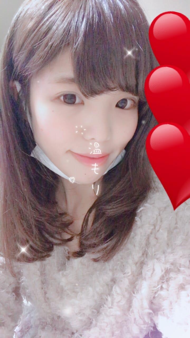 「こんばんは★」02/15(02/15) 19:27 | さくらの写メ・風俗動画