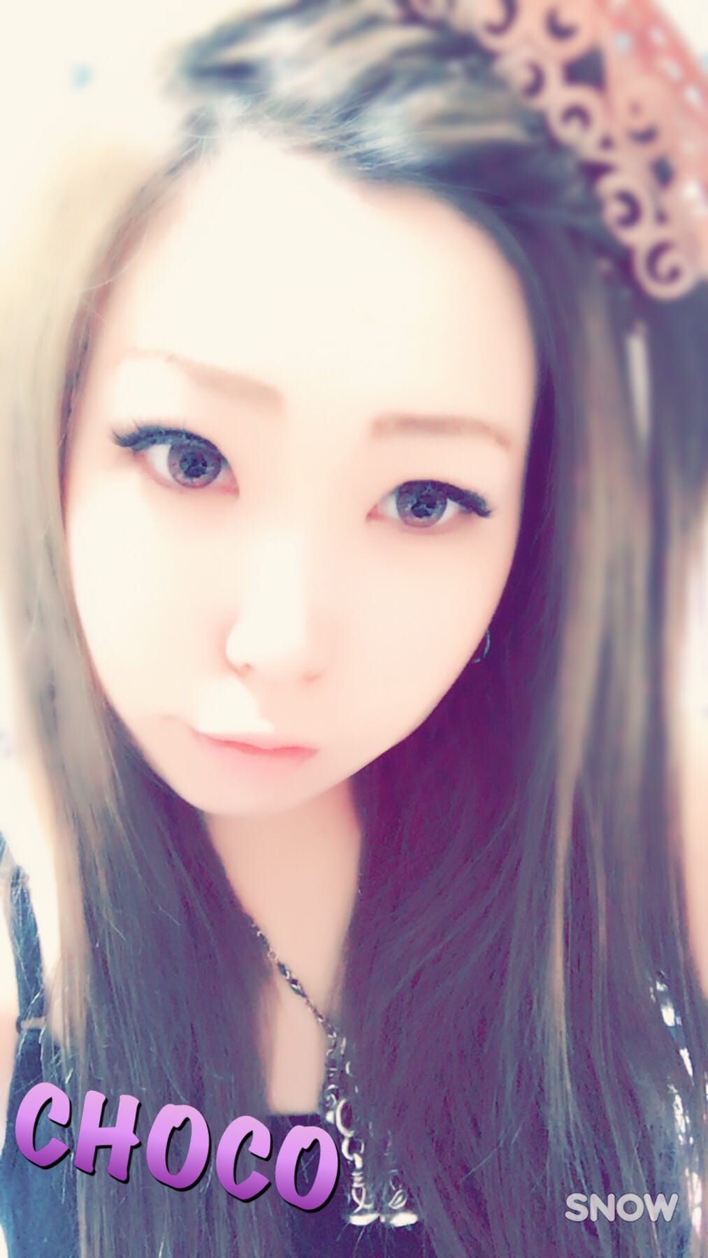 「お礼」02/15(02/15) 20:35 | チョコ~premium~の写メ・風俗動画