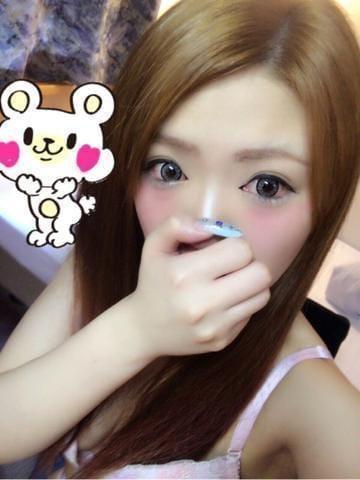 「麻布 Nさん」02/15(02/15) 22:16 | ゆみなの写メ・風俗動画