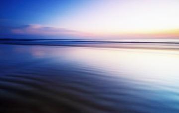 「おはよう☀️」10/20(水) 12:02 | ルカの写メ日記