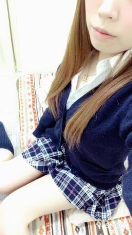 「ご予約のYさん♪」02/15(02/15) 23:47 | ゆみなの写メ・風俗動画