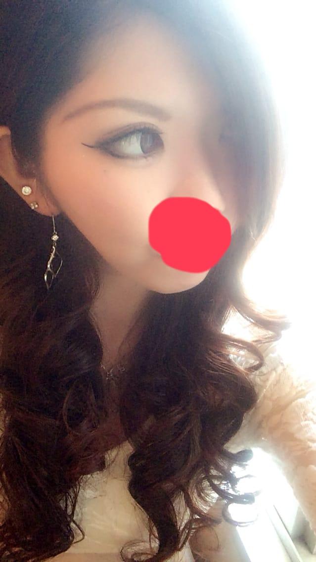 「おとは☆」02/16(02/16) 00:22 | おとはの写メ・風俗動画