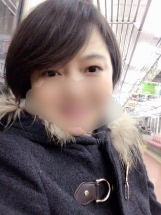 「Yさんお礼☆」02/16(02/16) 00:34 | みかさの写メ・風俗動画