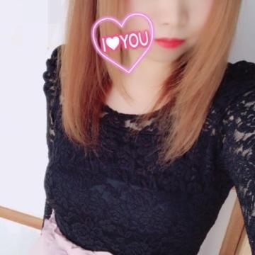 「? ビジネスホテルのお礼」02/16(02/16) 04:26 | あいの写メ・風俗動画