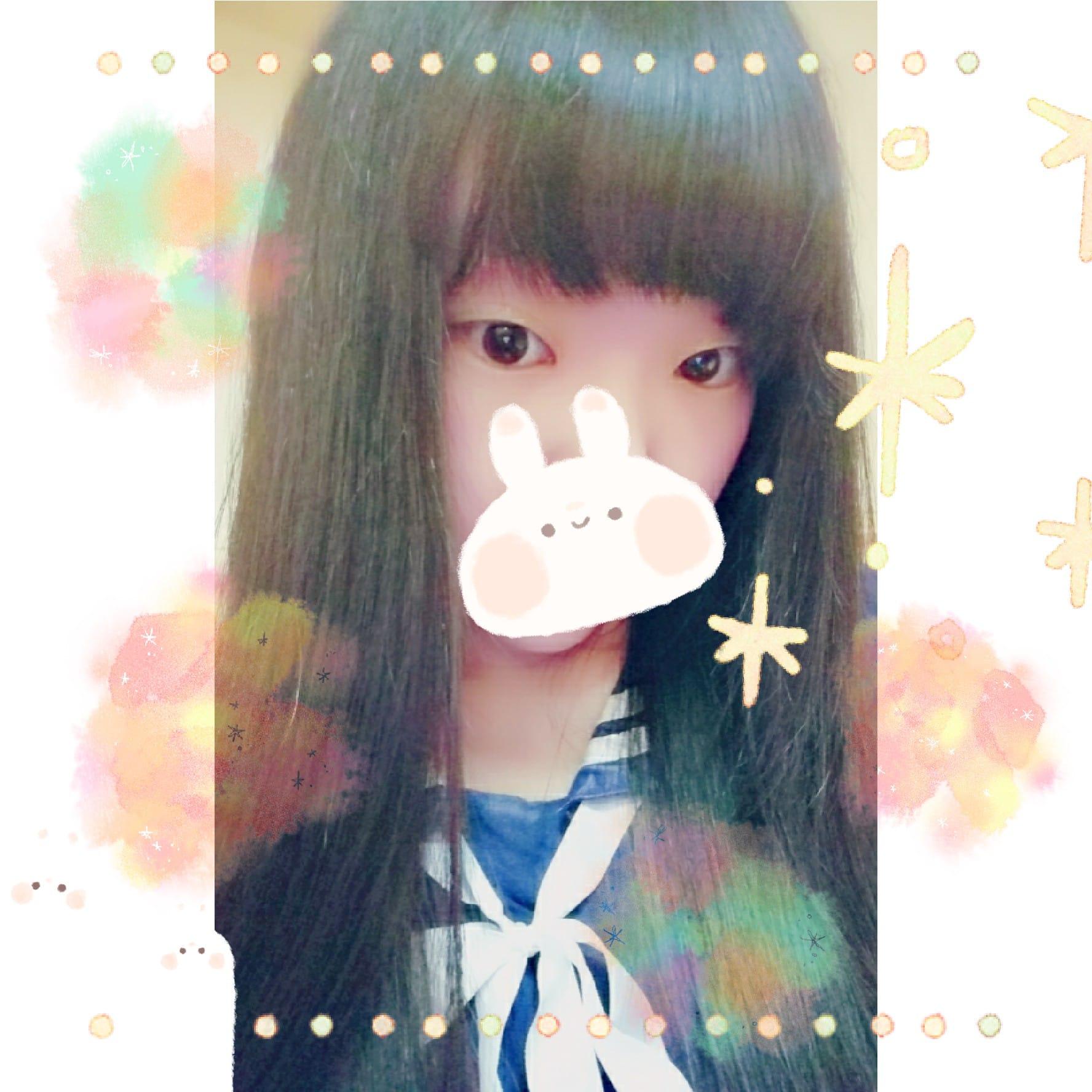 「髪サラサラ!✨」02/16(02/16) 09:26 | しほりの写メ・風俗動画