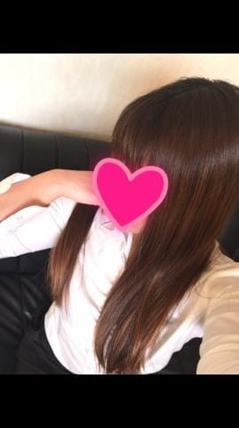 「おはようございます」02/16(02/16) 10:18 | 優木 もかの写メ・風俗動画