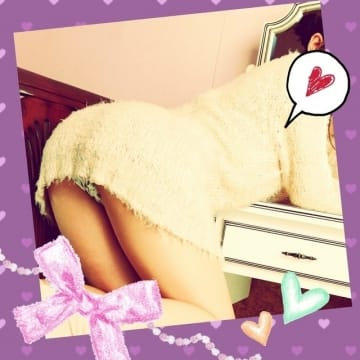 「【おはよ♡】」02/16(02/16) 10:59 | アイリの写メ・風俗動画