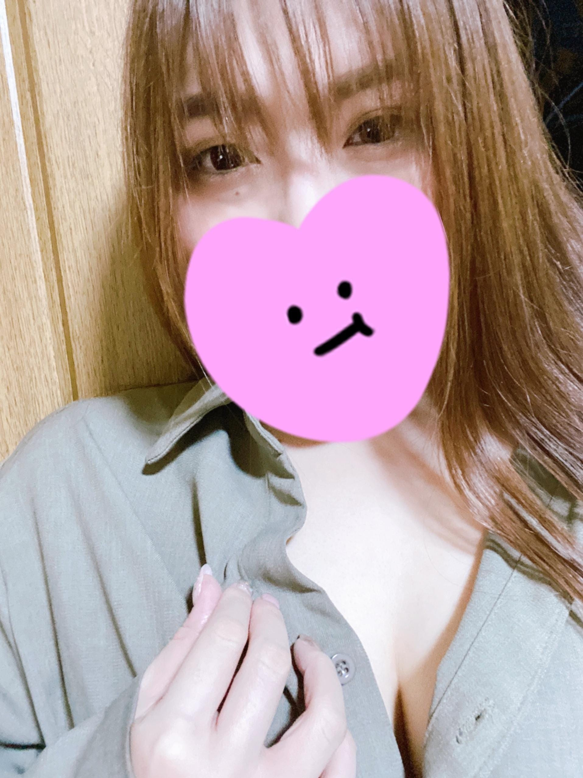 「いちゃいちゃ♡」10/20(水) 23:22   満里奈-まりなの写メ日記